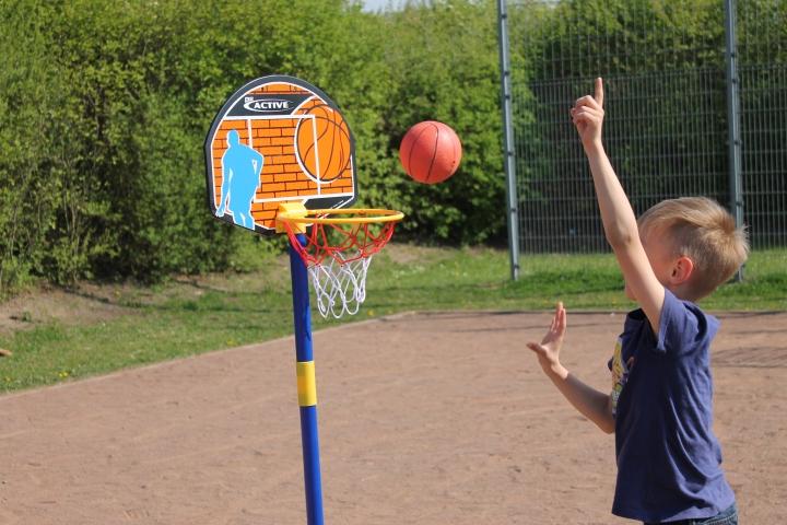 basketball4.JPG